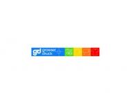 Bild Graeser Druck GmbH