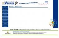 Bild Druckerei Weber Verwaltungs-GmbH