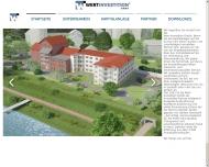 Bild Wert-Investition Bauträger GmbH
