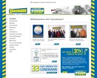 Bild Lünemann GmbH & Co. KG