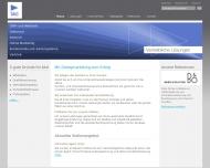 Bild bkd GmbH