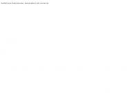 Bild Webseite brandung Köln