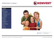 KONVENT Bau und Boden GmbH