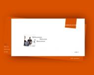 Bild Communication Werbeagentur