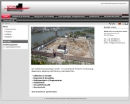 Bild Kühn Geoconsulting GmbH