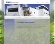 Bild EMSA Wohnbau GmbH