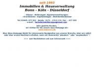 Bild Hertel Bauträger GmbH