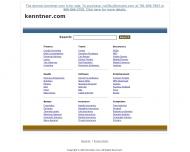 Bild Kenntner-Wohnbau GmbH