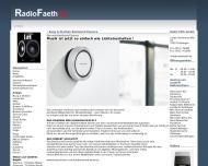 Bild Radio Fäth Fernsehen Hifi