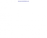 Bild Helbich GmbH Financial Care Concepts