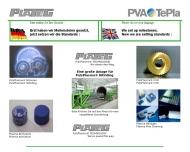 Bild Plasma Technik Grün GmbH