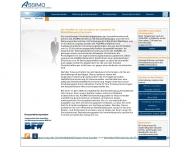 Bild Assimo Versicherungs-Vermittlungs GmbH Versicherungsmakler