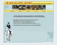Bild Georg Verlag GmbH