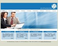 Bild esb-softwareberatung