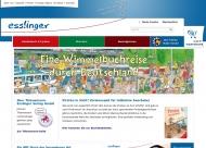 Bild Esslinger Verlag J. F. Schreiber GmbH