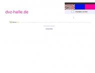 Bild Datenverarbeitungszentrum Halle GmbH Datenverarbeitung
