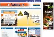 Bild Viohl GmbH & Co., Erich Baumarkt