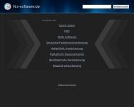 Bild FDS Future Design Systems GmbH