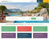 Bild Vacanceselect Reisen GmbH