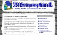 Bild 3-2-1 Entrümpelung Mainz e.K.