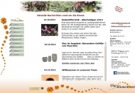 Bild Die Blumenoase e.K.