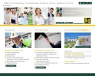 Bild Diringer & Scheidel Bauunternehmung GmbH & Co.KG