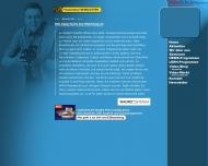 Bild Webseite Videoschule München München
