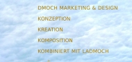 Bild DMOCH Marketing & Design GmbH & Co. KG Werbeagentur