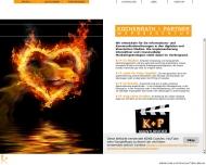 Bild Kochenrath + Partner Werbeagentur