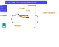 Bild Goos GmbH Tankschutzfachbetrieb