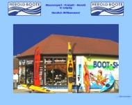 Bild Wassersportschule Herold
