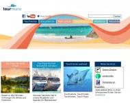 Bild Reiseveranstalter tourmare Reisen GmbH & Co. KG