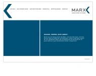 Bild Marx GmbH Sanitär-Blechnerei-Heizung Sanitärbau