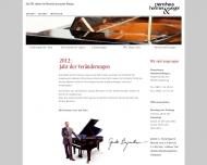 Bild hermes & weger pianohaus GmbH Klaviere Flügel