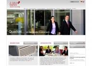 Bild Lhi Leasing GmbH