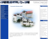 Bild M-Real-Invest GmbH