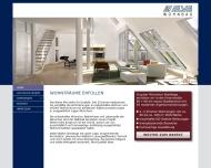 Bild Alva Wohnbau GmbH