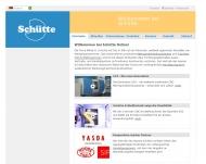 Bild Schütte Alfred H. GmbH & Co KG