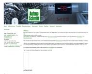Bild Aufzug- und Maschinenbau Gesellschaft m.b.H.