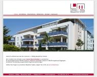 Bild Lehmann + Müßig Baupartner GmbH