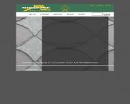 Bild Kissler Dach GmbH Dachdecker- und Bauklempnerunternehmung