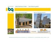 Bild B & Q Dachbau GmbH