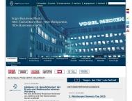 Bild Vogel IT-Medien GmbH