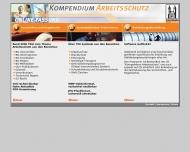 Bild Jedermann-Verlag GmbH