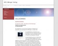 Bild I. Hilbinger Verlag GmbH