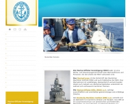 Bild Marine-Offizier-Vereinigung (MOV) e.V.
