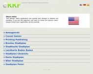 Bild Cornelsen Verlag Scriptor GmbH & Co.KG