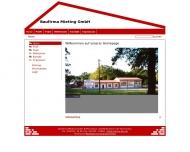 Bild Webseite  Großnaundorf