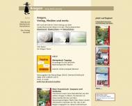 Bild Aragon GmbH
