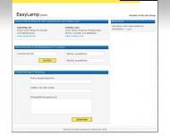 Bild Easy Lamp GmbH